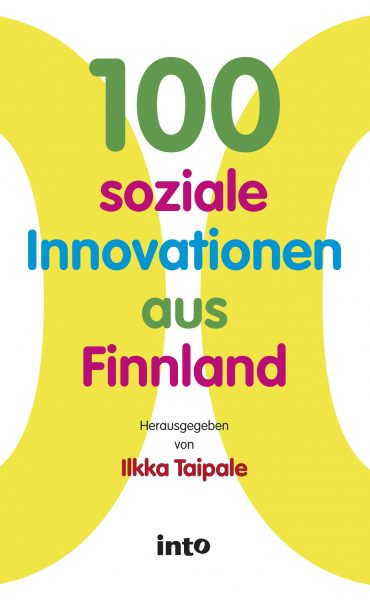 100_soziale_innovationen_kansi