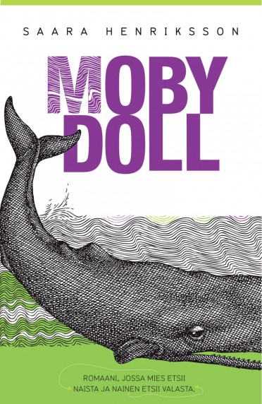 Moby_Doll