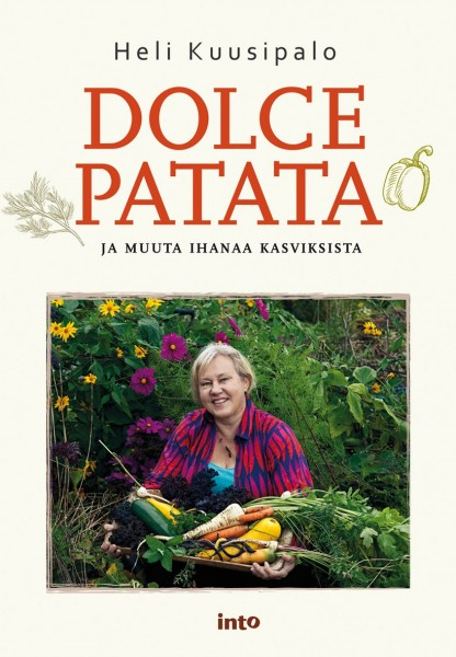 dolce_patata