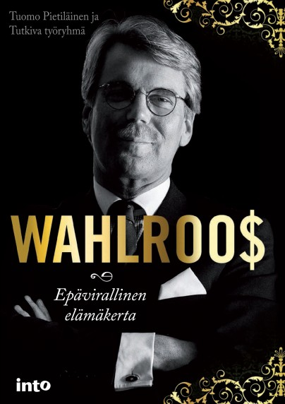 wahlroos_iso