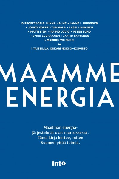 MAAMME_ENERGIA_cover_FINAL.jpg
