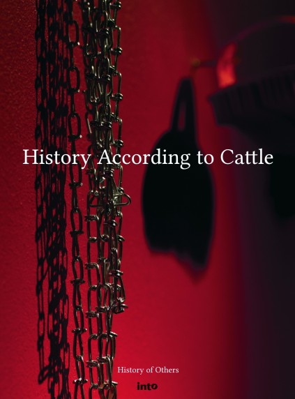 History According to Cattle
