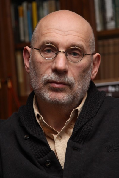 Boris_Akunin_4-_free_to_use-_credit__A-_Strunin.JPG