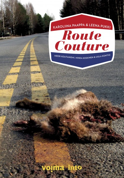 route-couture