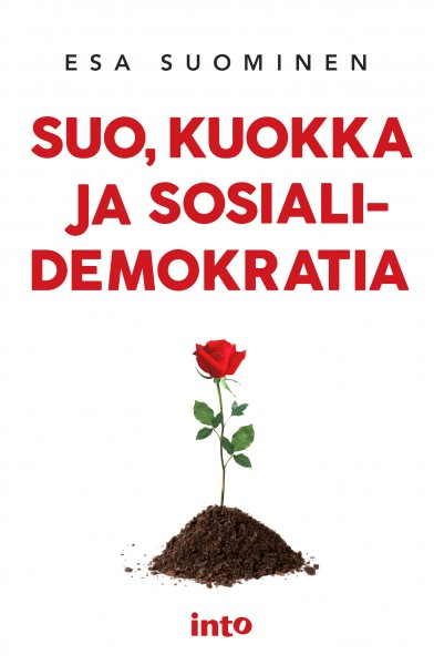 Suo_kuokka_ja_demarit_kansi_FINAL