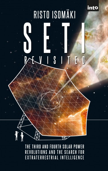 SETI Revisited