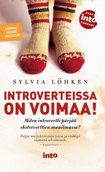 Introverteissa-on-voimaa!-pocket-book-cover